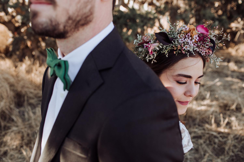 Armando Aragón fotógrafo de bodas
