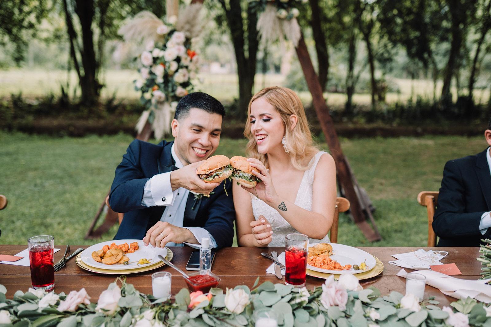 Vainilla Wedding Planners