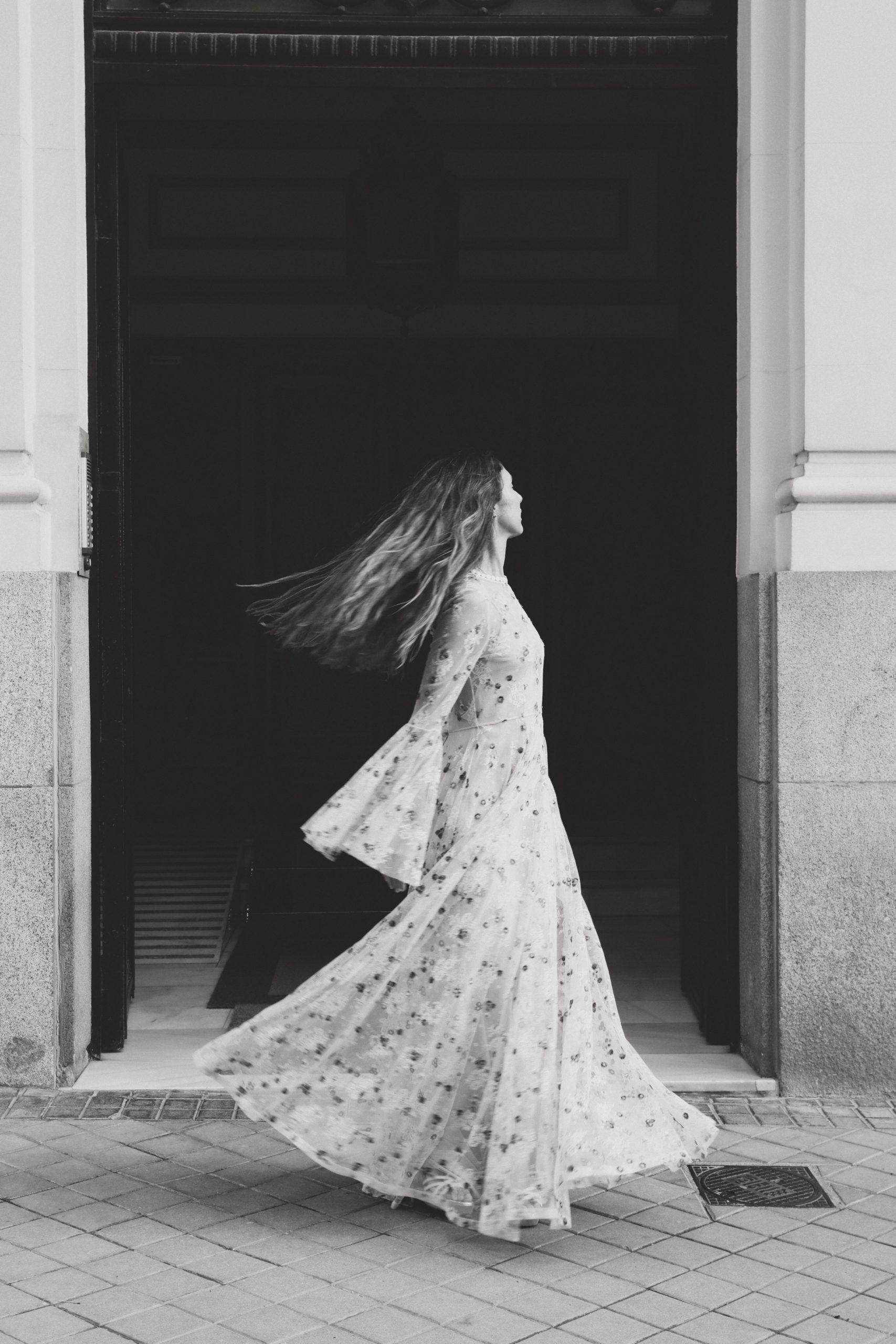 estilos de vestidos de novia para 2021