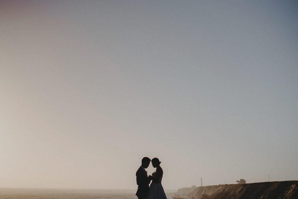 Carlos Carnero fotógrafo de bodas