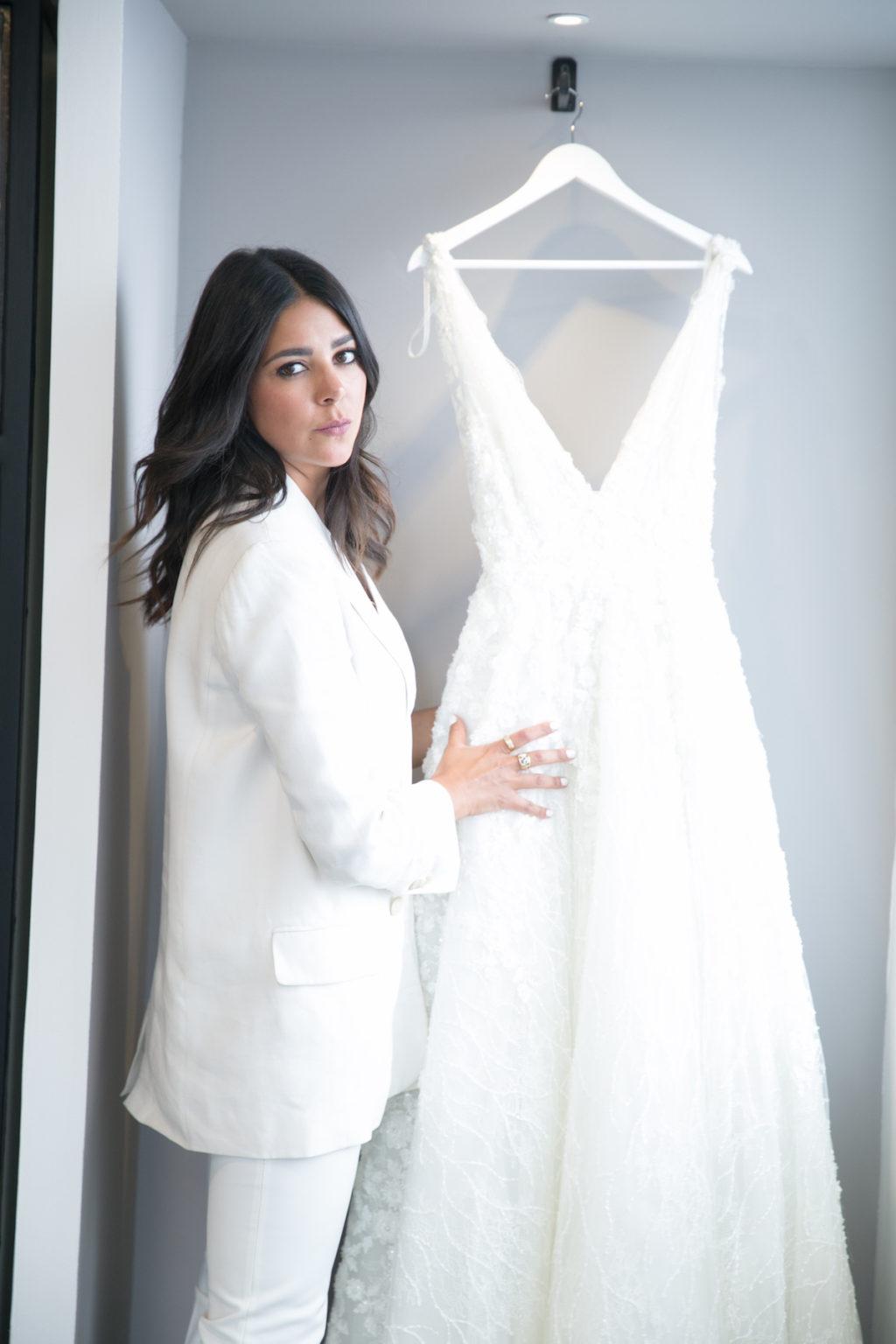 Proveedores cool para bodas en México