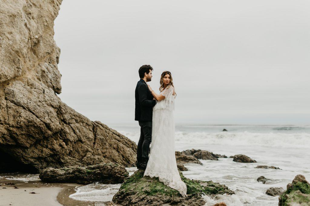 José Alfredo Lerma fotógrafo de bodas