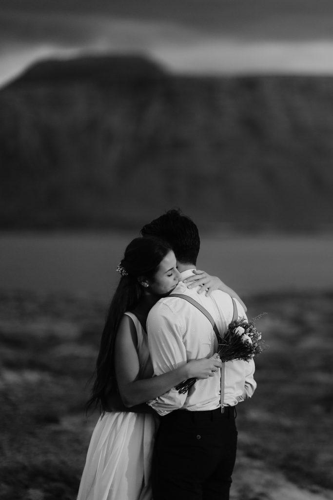Alfonso Flores fotógrafo de bodas