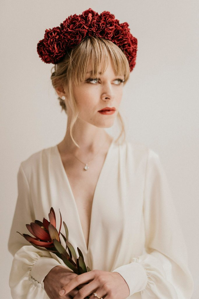 Bohéme Deluxe Anne Veneth
