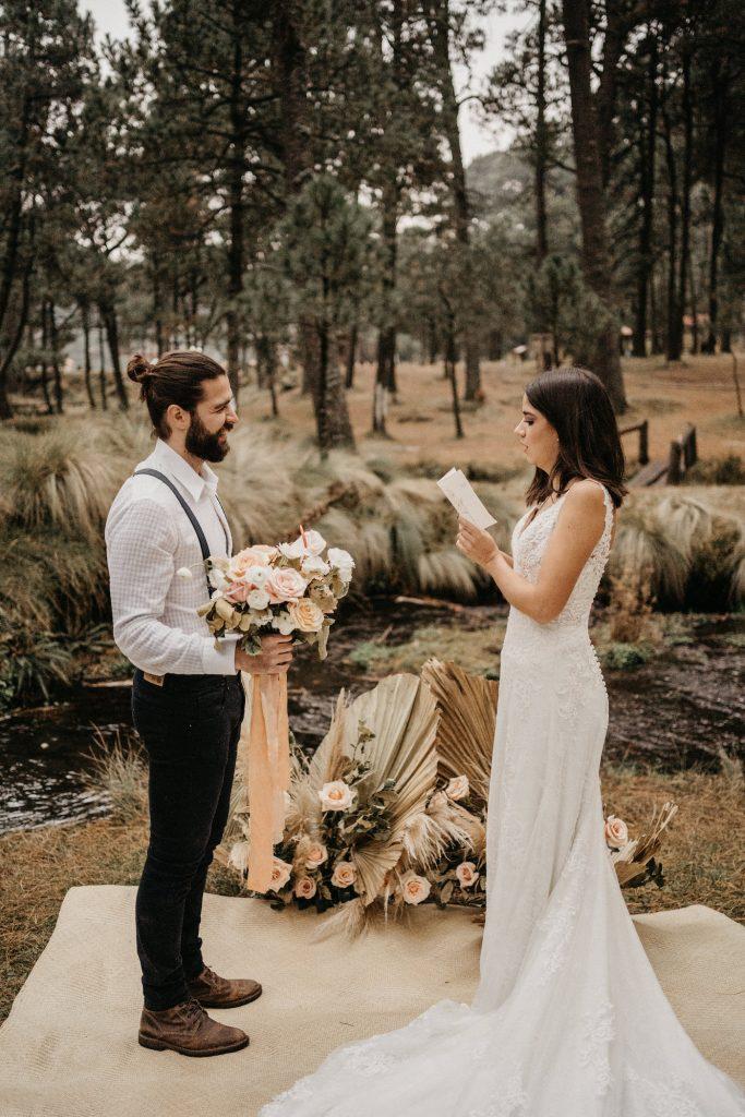 Fernando Caballero fotógrafo de bodas