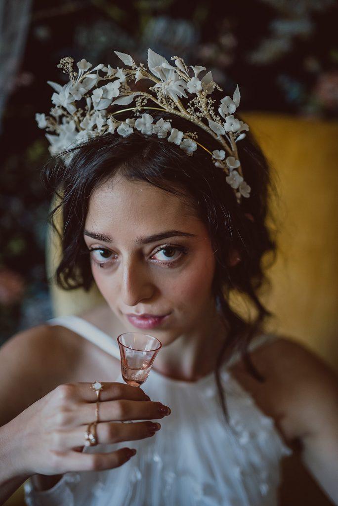 Mariana SN Novias